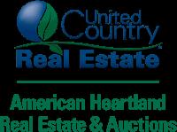 Ryan Hubbard @ American Heartland Real Estate & Auctions