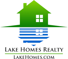 Vickie Greene : American Realty Lake Country LLC