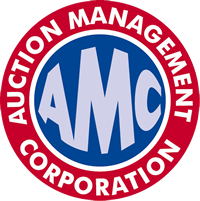 Jeb Howell @ Auction Management Corporation