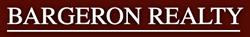 Emory Bargeron Jr. @ Bargeron Realty Company