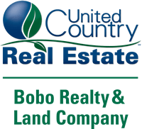 Carroll Bobo : Bobo Realty & Land Company