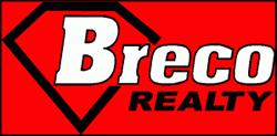 Breco Realty