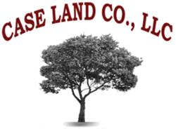 Daniel Case @ Case Land Company LLC
