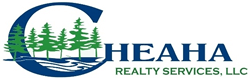Cheaha Realty Services