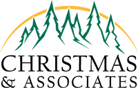 Dan Christmas @ Christmas & Associates