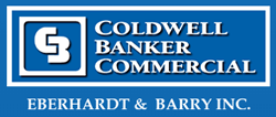 Arthur P Barry III @ Coldwell Banker Commercial Eberhardt & Barry