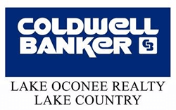 Jeanne Dufort @ Coldwell Banker Lake Country