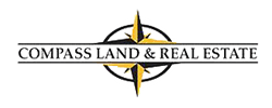 Ben Beshears @ Compass Land and Real Estate