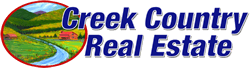Teresa Suarez @ Creek Country Real Estate
