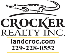Crocker Realty : Dan Crocker