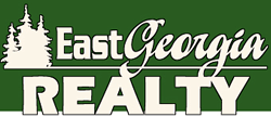 Ricky Smith : East Georgia Realty, Inc.