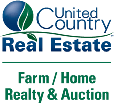 Dale & Renee Williams @ Farm / Home Realty & Auction