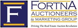 Michael Fortna @ Fortna Auctioneers & Marketing Group