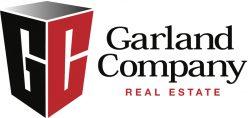 Frank Banker : Garland Company Real Estate