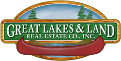 Timothy Keohane @ Great Lakes and Land Real Estate Co