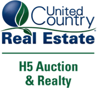 Tracie Wallace @ H5 Auction & Realty