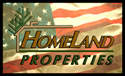 HomeLand Properties, Inc.