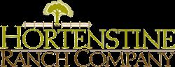 Cash McWhorter : Hortenstine Ranch Company