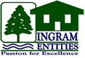 Ingram Properties