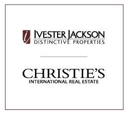 Cindy Castano Swannack : Ivester Jackson Distinctive Properties