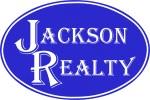 Jackson Realty : Neal Jackson