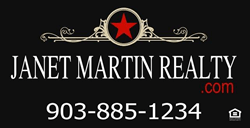 Janet Martin : Janet Martin Realty