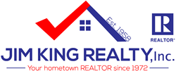 Doug King @ Jim King Realty, Inc