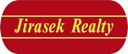 David Jirasek : Jirasek Realty