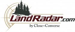 Rod Osterloh : Land Radar