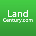 LandCentury.com