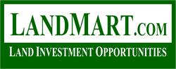 LandMart.com