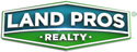 Land Pros Realty