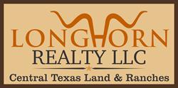 Longhorn Realty, LLC : Don Honeycutt