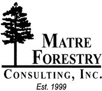 Mike Matre @ Matre Forestry Consulting, Inc.