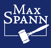Bob Dann @ Max Spann Real Estate & Auction Co