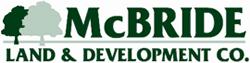 Nathan Garcia @ McBride Land & Development Co