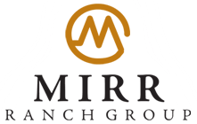 Mirr Ranch Group : Ken Mirr