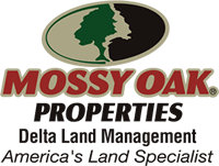 Mossy Oak Properties Delta Land Management Co : Robert J. Eason