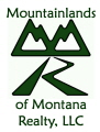 Dean Petty @ Mountainlands of Montana Realty, LLC