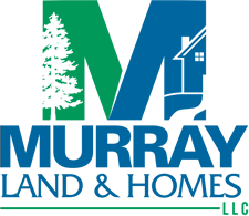 Edna Murray @ Murray Land & Homes LLC