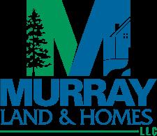 Edna Murray @ Murray Land & Homes LLC