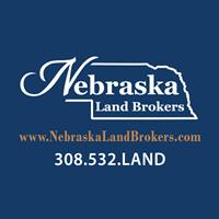 Nebraska Land Brokers LLC