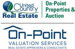 Justin Swiney @ On-Point Properties & Auction