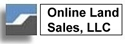 Online Land Sales LLC
