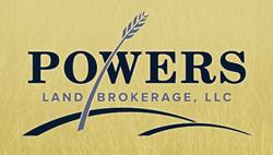 Charlie Powers @ Powers Land Brokerage, LLC