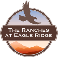 Vince Cutaia @ Ranches at Eagle Ridge