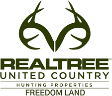 Land Pros @ Realtree United Country