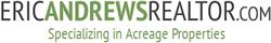 Eric Andrews @ Realty World - Carolina Properties