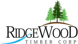 Derrick Spinks @ Ridgewood Timber Corp