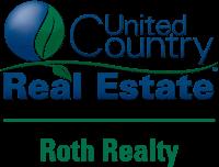 Danny Roth @ Roth Realty